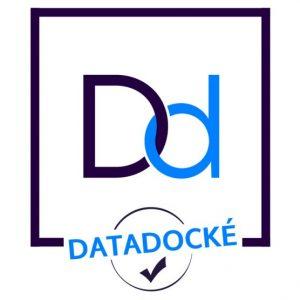 picto_datadocke-556x600