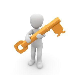 key-1013662_640-300x300