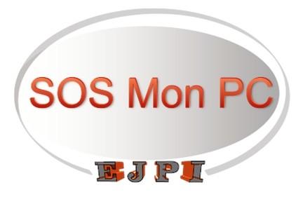 EJPI SOS Mon PC