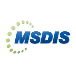 MSDIS